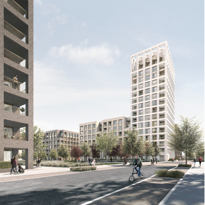 Hutchinson & Partners - Colindale Image 02