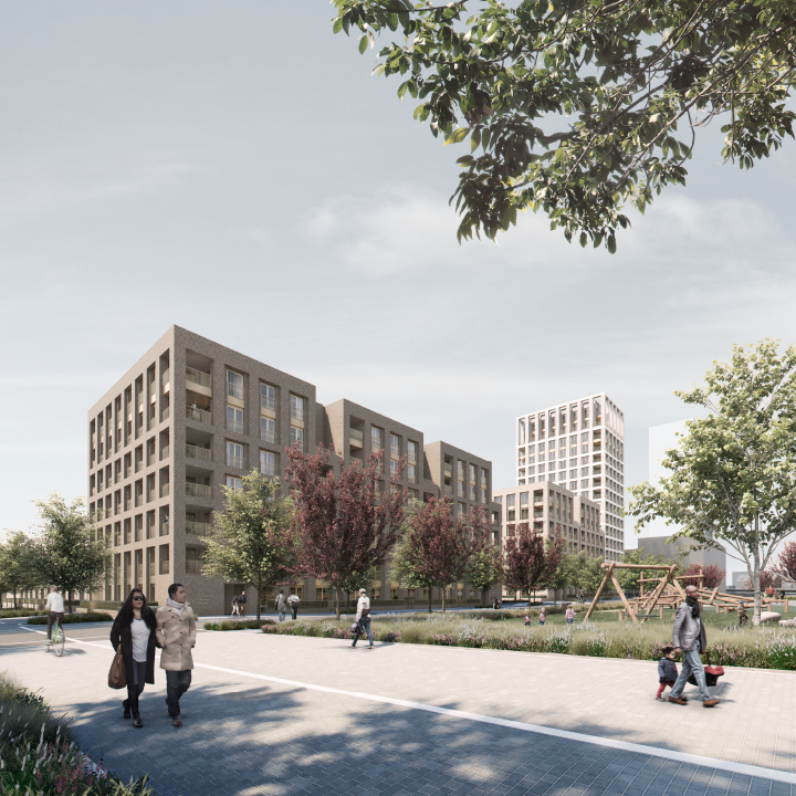 Hutchinson & Partners - Colindale Image 03