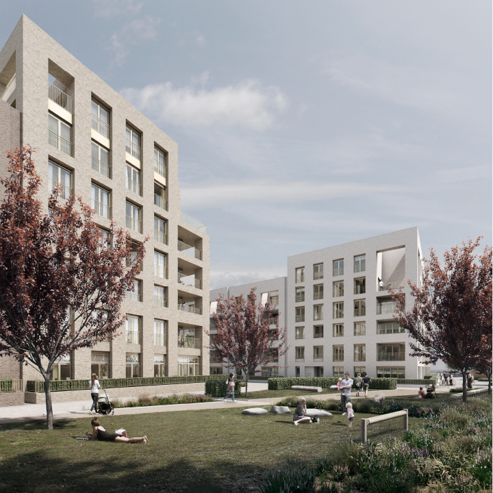 Hutchinson & Partners - Colindale Image 06