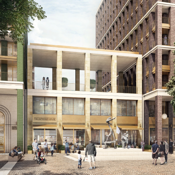 Hutchinson & Partners - Whitechapel Square 03