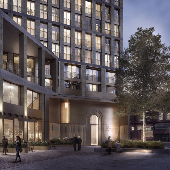 Hutchinson & Partners - Whitechapel Square 04