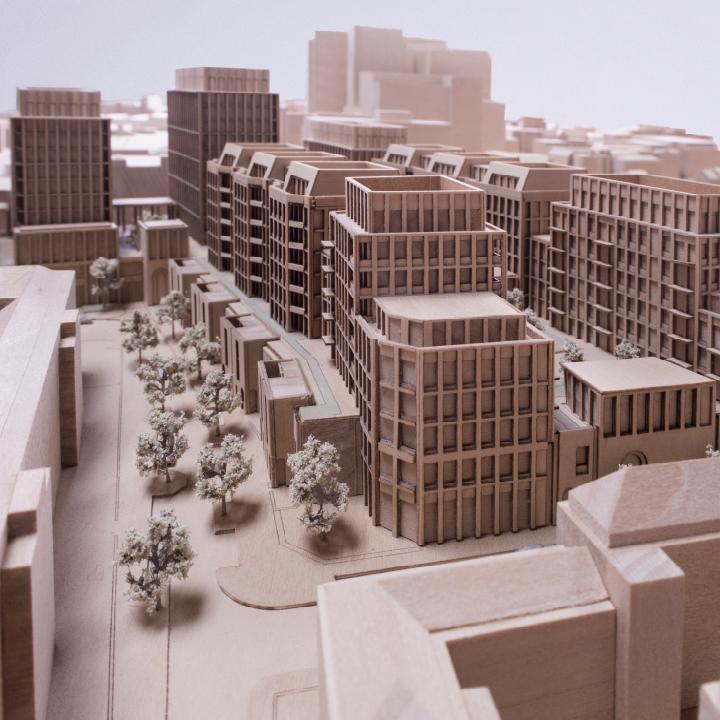 Hutchinson & Partners - Whitechapel Square 08