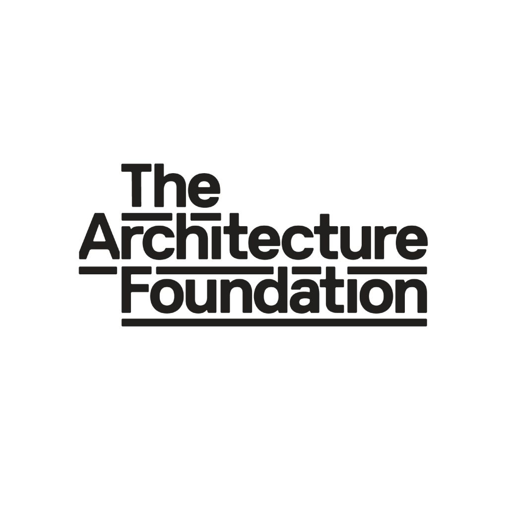 Supporter of the Architecture Foundation