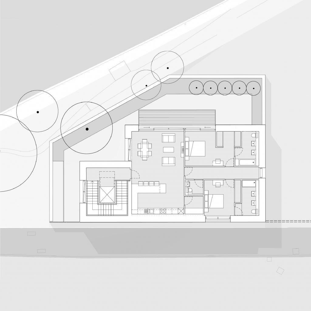 Marketing Suite Plan 1st