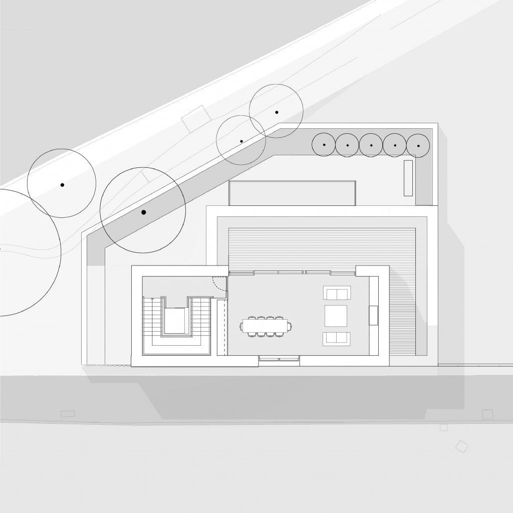 Marketing Suite Plan 2nd