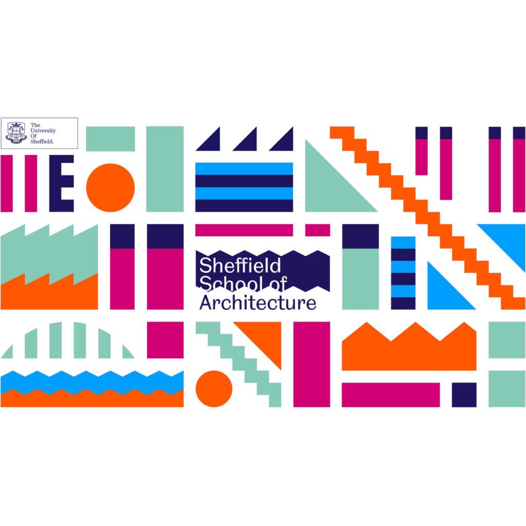 Hutchinson & Partners Sponsor SSoA Annual Exhibition